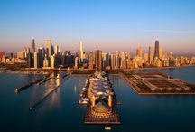 Stuff about Chicago