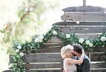 Weddings / by Maritza   FOMS