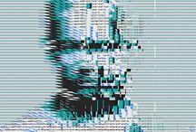 photomanipulation & collage