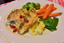 recepty-hlavní jídla