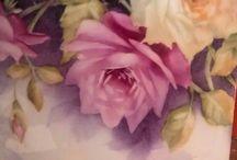 rosas jarrao