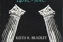 Boeken te koop: klassieke oudheid