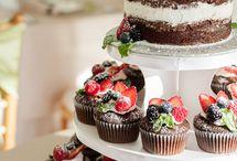 Cake & Deko