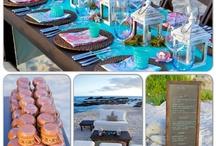 Meetings & Events at Auberge / by Auberge Resorts