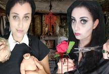 My Makeup / beleza
