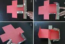 papirove tvoreni/pleteni