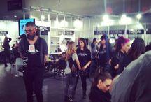 Madrid Fashion Week / Todos las colecciones, diseñadores y actualidad de la pasarela Cibeles