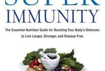 Healthy Reading