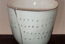 pottery / 도자기.ceramic.