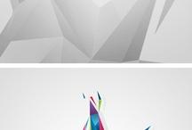 Graphic Design / Diseños que insipiran :)
