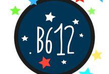 B612 Apk / B612 é um aplicativo perfeito para tirar fotos a qualquer hora, em qualquer lugar. B612 é integrado com as funcões interessantes e originais que você não pode encontrar em qualquer lugar