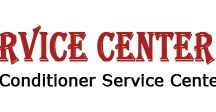 Ac Service Center Lajpat Nagar