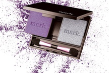 Mark Products!! / by My Product Choices