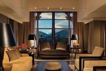 Olohuone / Livingroom / Inspiraatiota olohuoneeseen / Inspiration for your livingroom