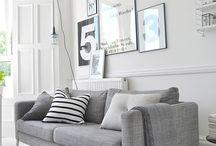 Home / Ideeën voor sfeer in huis
