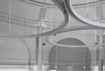 ARCHITECTURE/museum / by Zoi Grevia