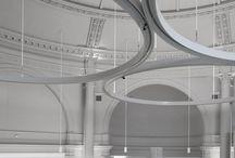 ARCHITECTURE/museum