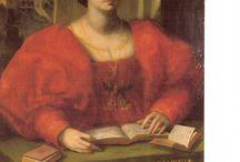 1520-1530s