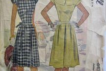 1940-Patterns