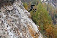 Mtb Downhill