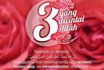 Salafy/Salafi/Salaf/Salafee Indonesia / information about islam, informasi tentang islam