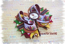 Thanksgiving and Fall / Accessories for the Thanksgiving Day and Fall, Nice and Elegant and always high quality... Visit my shop for more...