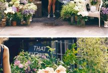 Kwiaciarenki