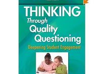 Quality Questioning Resources