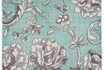 Cottage Home Rugs / by Cottage Home, Inc & Distinctive Cottage Blog