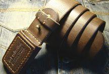 Nice belts