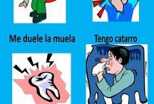 Spansk