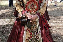 Eleonora av Toledo