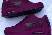 Chaussure ❤