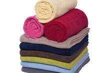 Luxury Bed Linen Online