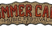 Summer Camp Music Festival 2014 / All things Summer Camp! / by Summer Camp Music Festival