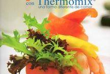 revista termomix