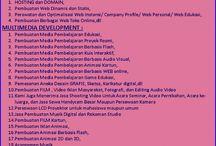 Tempat PKL Multimedia / Tempat PKL Jogja, Tempat Prakerin Jogja, Tempat PKL di Jogja, Tempat Prakerin di Jogja, Tempat Prakerin Animasi, Tempat Prakerin RPL, Tempat Prakerin TKJ, Tempat Prakerin TAV, Tempat Prakerin Multimedia  Prakerin Jurusan Animasi, Prakerin Jurusan Multimedia, Prakerin Jurusan RPL, Prakerin Jurusan TAV, Prakerin Jurusan TKJ  PKL Jurusan Animasi, PKL Jurusan Multimedia, PKL Jurusan RPL, PKL Jurusan TAV, PKL Jurusan TKJ, Tempat PKL Yogyakarta, Tempat Prakerin Yogyakarta
