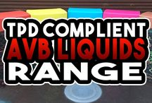 Ejuice Reviews