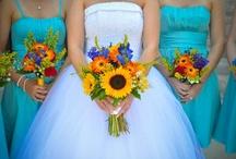 Wedding / by Natalie Thomas