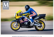 Motorcycles and motorbike events