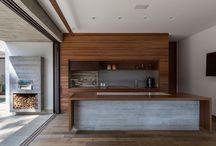 archi_house