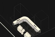 Arch vizual