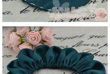 Sewing Ideas / by Kristi Simpson