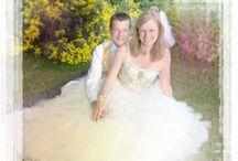 Wedding Photos / Some the wedding pics that I have taken.
