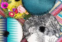 Home Aborned / Textile :: Fabric :: Home Decor