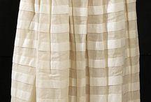 Women, Petticoats 1850-1930