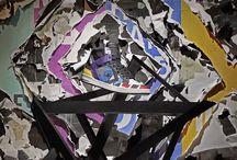 CONVERSE CONS WEAPON / Converse lance cette collection chic cet été en attendant une collection de sneakers Converse CONS plus variée qui sera dévoilée en août. http://lesgarconsenligne.com/2014/06/15/new-la-converse-cons-weapon/