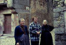 Fiestas de La Alberca