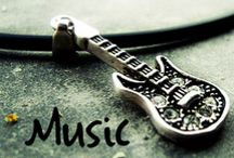music is my life x