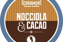 I gelati vestiti per l'estate / I gelati vestiti per l'estate! Tutti i gelati a marchio Scaramurè sono prodotti con il latte Latte dell'Appennino Campano, viene usato solo lo zucchero di canna. Si possono assaggiare direttamente nella nostra sede anche laboratorio, dalle ore 8 alle 13.30 e dalle 17 fino a tarda sera, in Via On. F. Napolitano 105 80135 Nola (Na) Per informazioni e ordinazioni tel: 081 19935072 Mobile: 347 8543575 info@scaramure.it